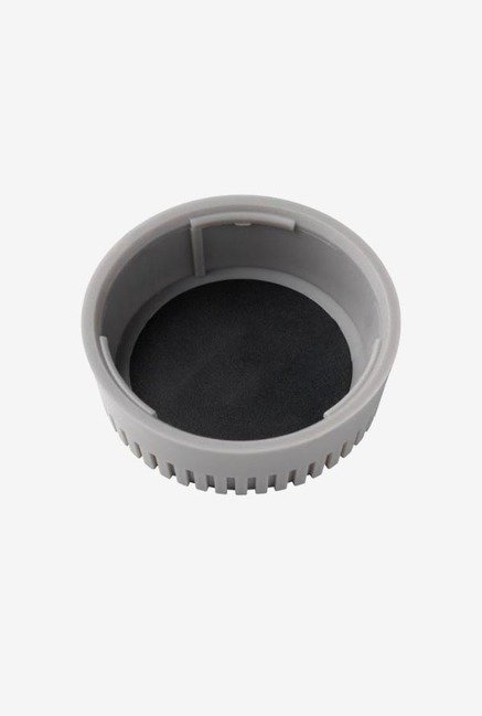 BlackRapid RAA2C-1A1 Lensbling Rear Lens Cap (Grey)