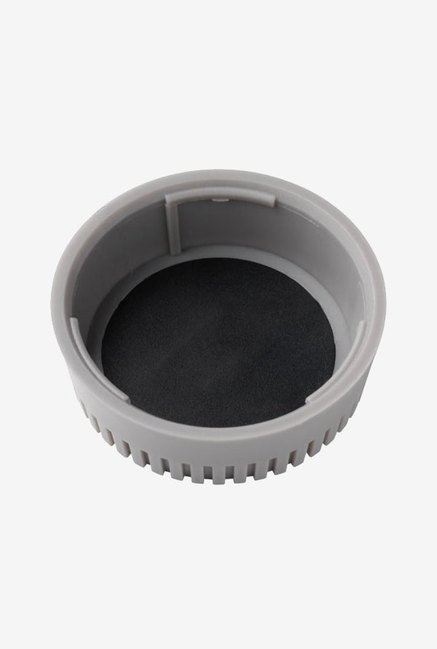 BlackRapid RAA2C-1A3 Lensbling Rear Lens Cap (Grey)