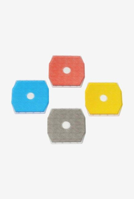 Holga 149120 Soft Surround Filter Set (Multicolor)