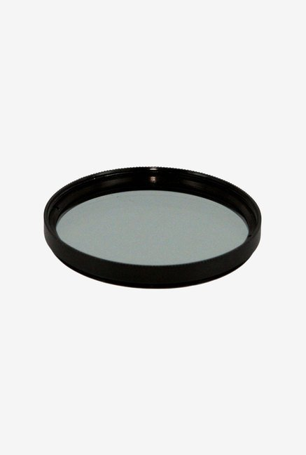 Dolica CF3-ND72 Neutral Density Filter (Black)