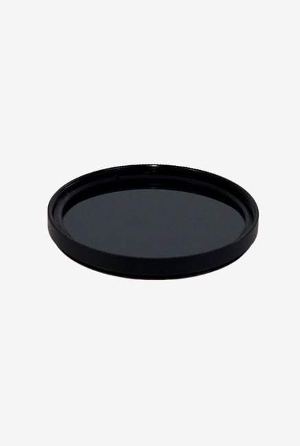 Dolica CF9-ND72 Neutral Density Filter (Black)