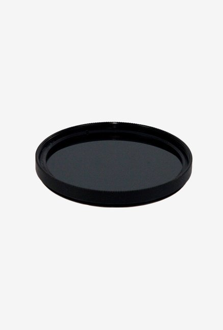 Dolica CF9-ND77 Neutral Density Filter (Black)