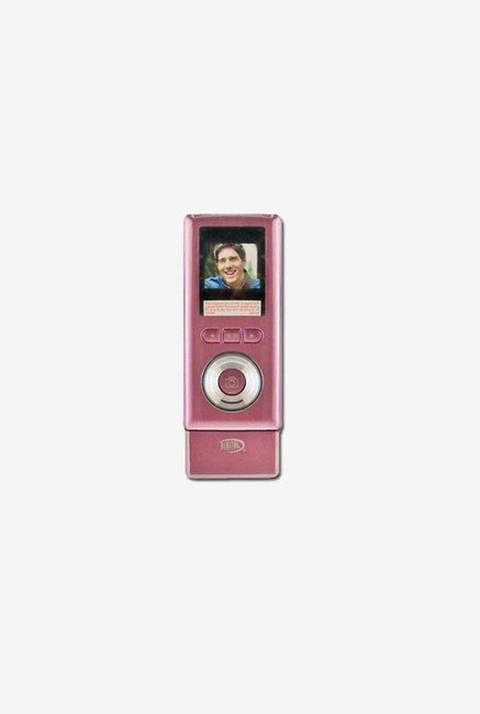 Sakar 28692 Slideshot Digital Camera (Pink)