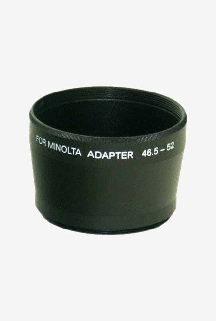 Digital Concepts 52mm Lens Adapter for Konica Minolta