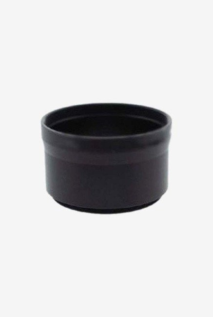 Digital Concepts JA-7000-52 Conversion Lens Tube Adapter