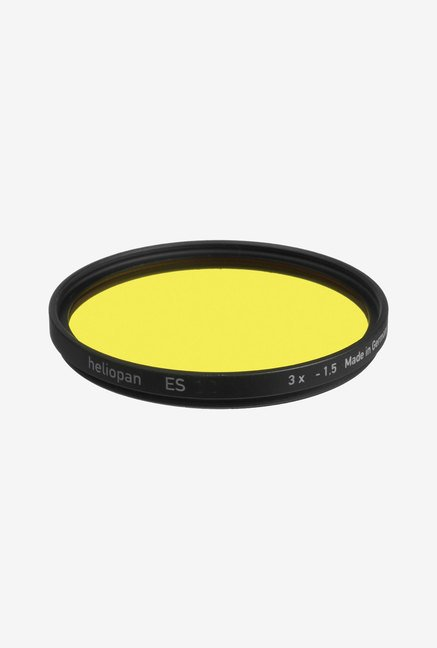 Heliopan 705204 52mm Multi Coated Filter (Filter)