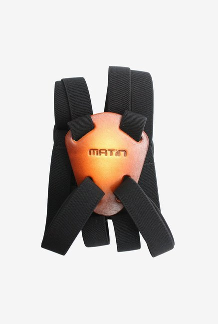 Matin M6284 Adjustable Binoculars Harness Strap (Black)