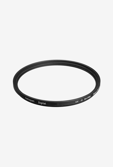 Heliopan 704911 49mm UV SH-PMC Filter