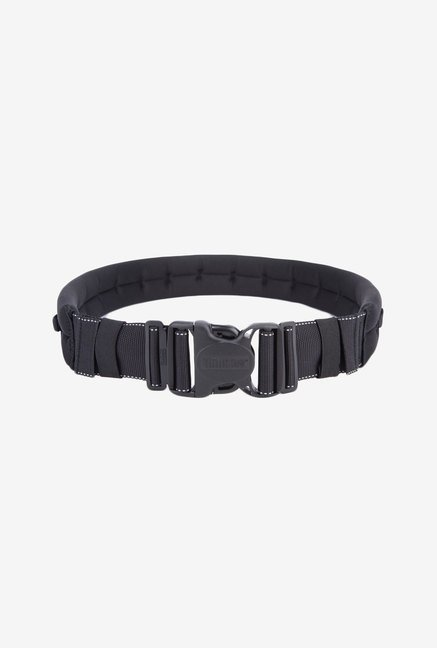 Think Tank Photo Pro Speed Belt V2.0 - L-Xl (Black)