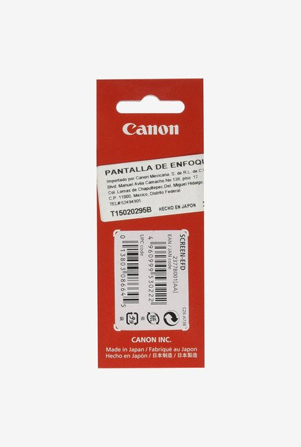 Canon EF-D Focusing Screen for Canon EOS 40D Camera