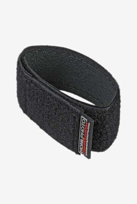 Honl Photo Speed Strap (Black)