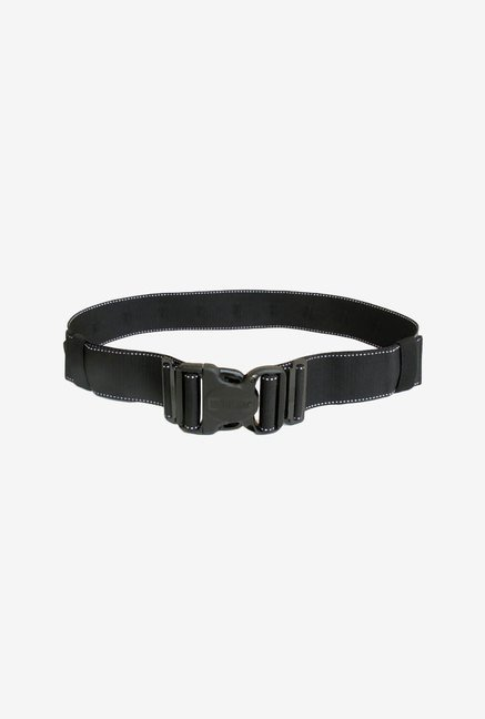 Think Tank Photo Thin Skin Belt V2.0 Xl-Xxl Size (Black)