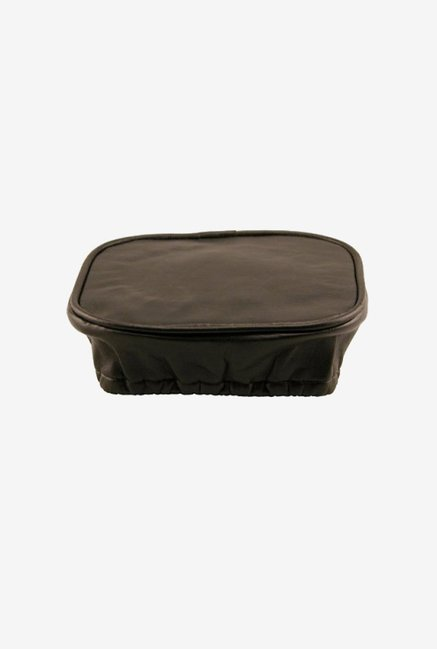 Schneider Optics Century Matte Box Cover Compact (Brown)
