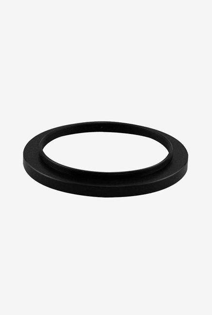 Schneider Optics Century 28-37 mm Step-Up Ring (Black)