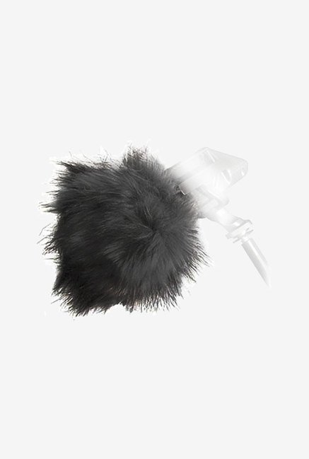 Rode Dead Kitten Windscreen (Black)