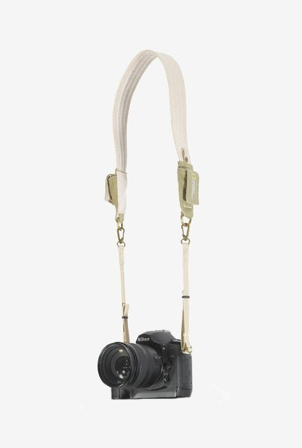 National Geographic NG 3030 Adventure Camera Strap (Khaki)