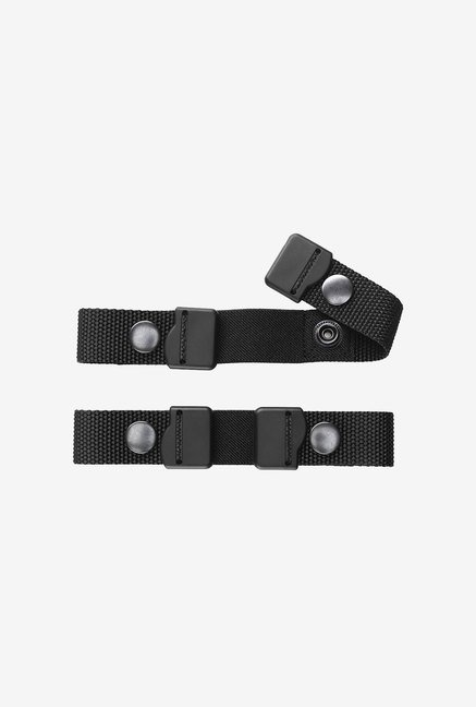 BlackRapid RMA-20B Coupler (Black)