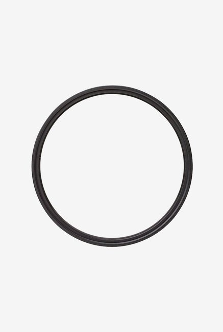 Heliopan 705801 58mm UV Filter (Black)