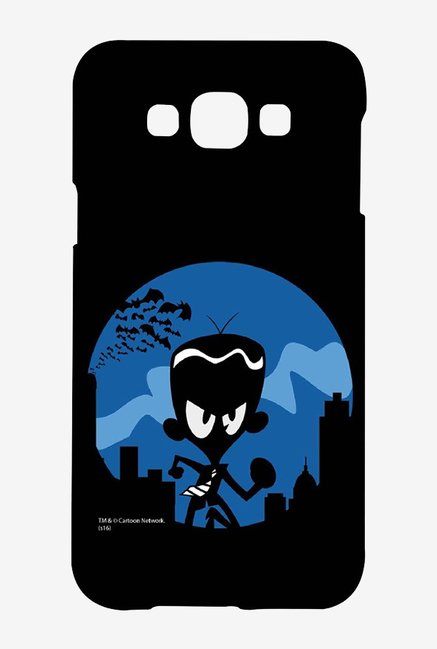 Dexter Mandark Case for Samsung Galaxy E7