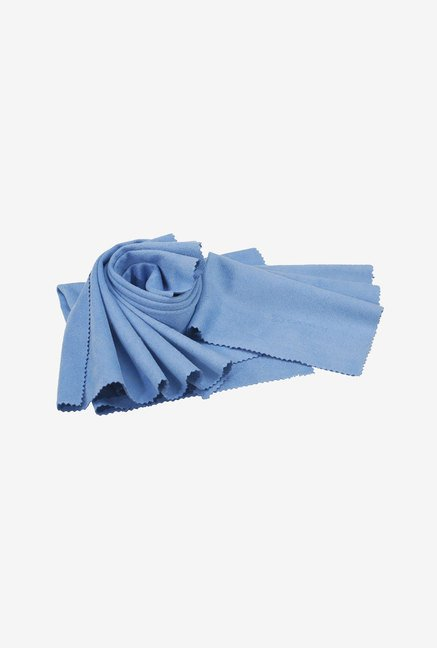 Giottos MFC-3611 Micro Fibre Cloth (Blue)