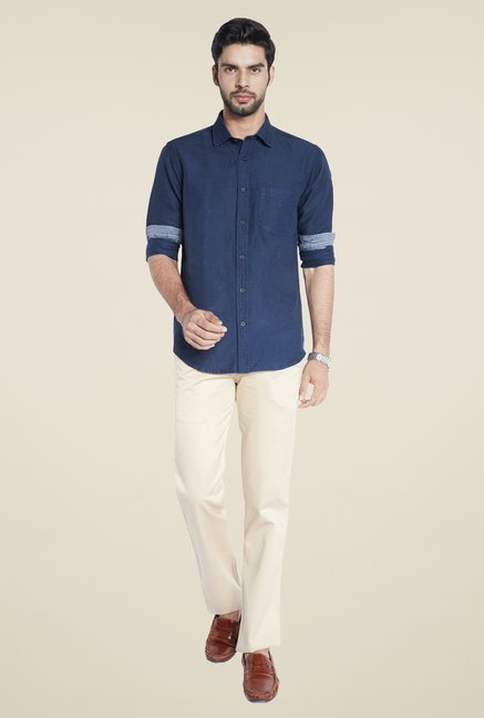 Min 50%-70% Max on Menswear By Tatacliq