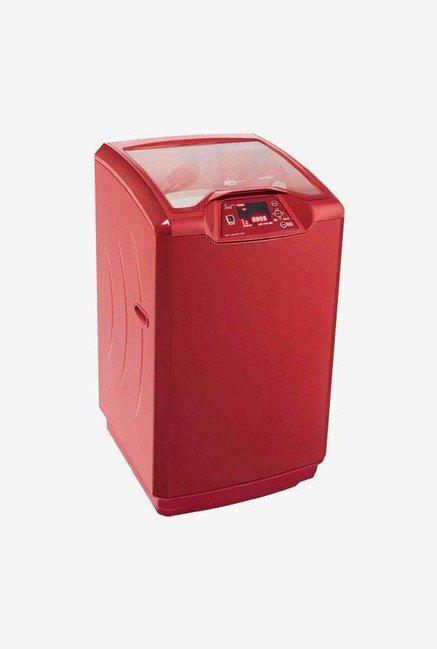 Godrej WT EON 651 PFH 6.5 kg Top Load Washing Machine