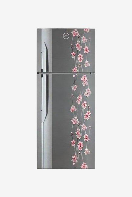 Godrej RT EON 311 P 3.4 311L Double Door Refrigerator