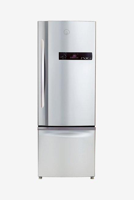 Godrej RB EON NXW 405 SD 2.4 405L 2-Door Refrigerator...