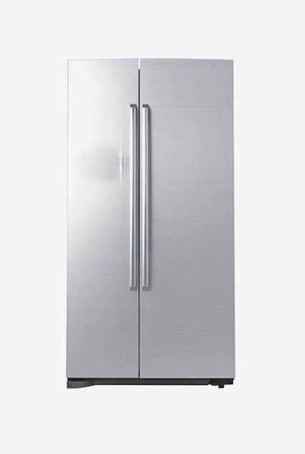 Godrej RS EON SG 603 Liters Refrigerator (Quartz)