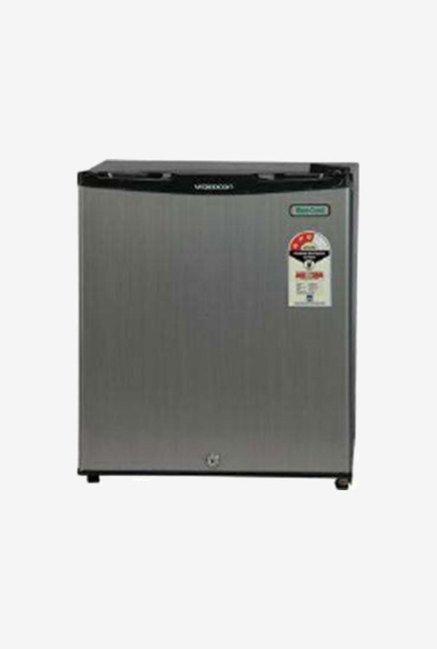 Videocon VC060P 47 L Refrigerator (Silver)
