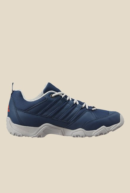 Adidas Glimph Navy Training Shoes