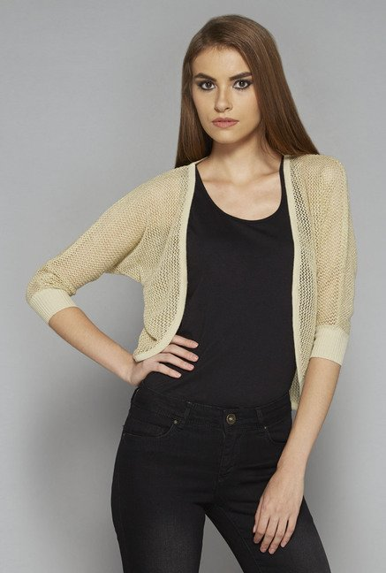 Nuon by Westside Gold Lila Cardigan