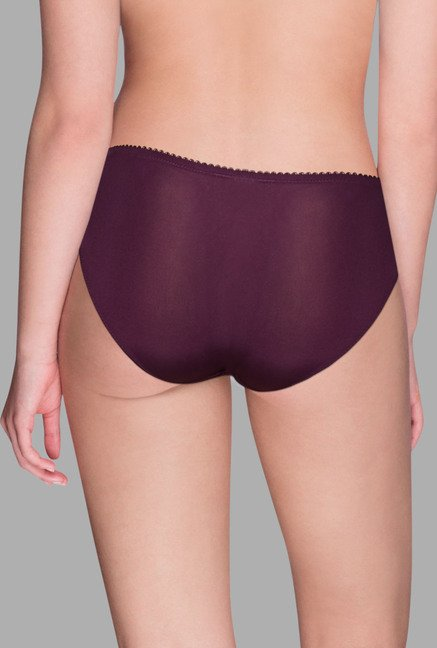 Wunderlove by Westside Wine Alisha Brief