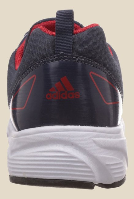 Adidas Adisonic Navy Running Shoes