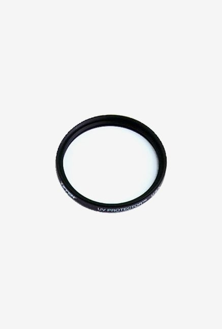 Tiffen 34UVP 34mm UV Protector Filter (Black)