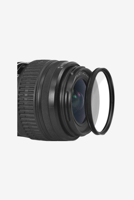 Tiffen 82mm UV Protection Filter For Canon 16-35Mm F/2.8L Ii
