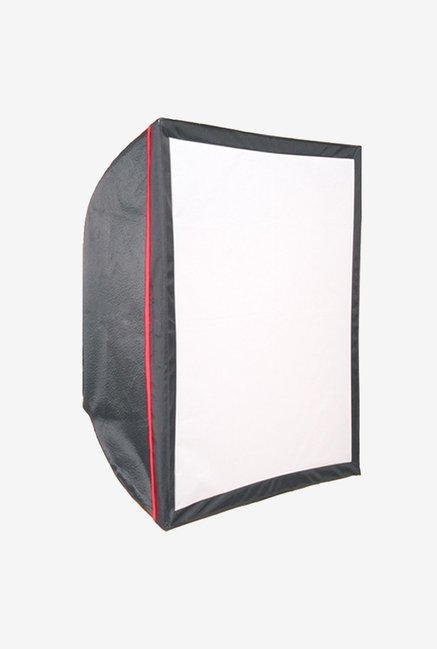 Interfit Photographic X 39-Inch Softbox (Black)