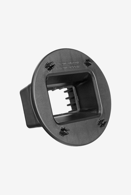 Interfit Strobies SGM100 Flex Mount (Black)