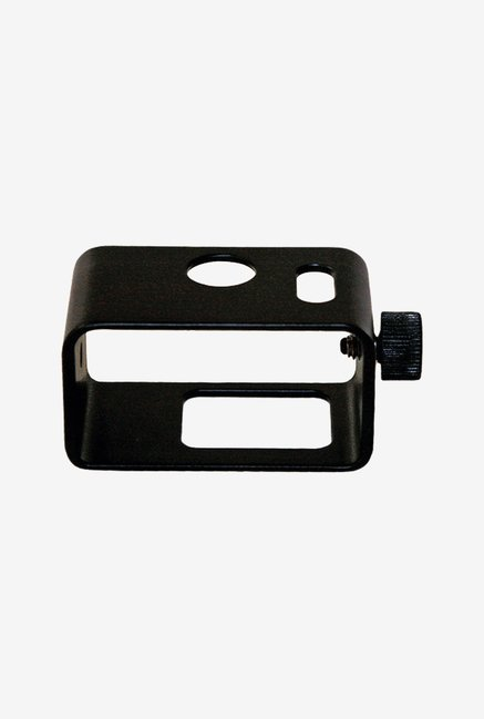 Intova Sport Mount For Snapsights Digital Camera (Black)