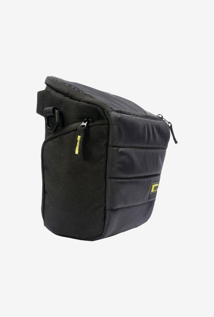 "Nxe ""Mckinley"" Customizable Carry Solution (Black)"