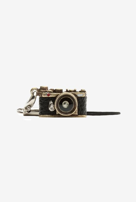 Japan hobby tool Camera Strap Range Finder (Antique Brass)