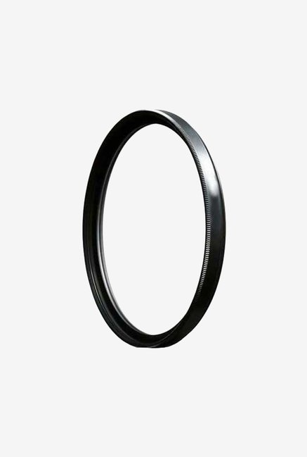 Tiffen 60BHZE 60mm UV Haze 1 Filter (Black)