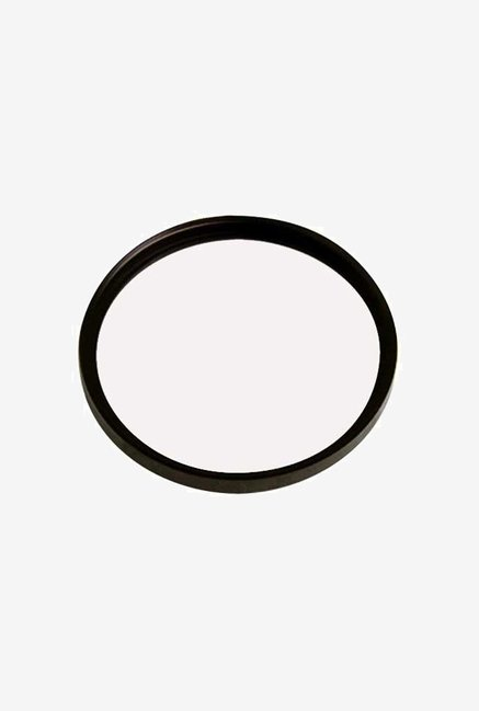 Tiffen 67VSTR 67mm Vector Star Filter (Black)