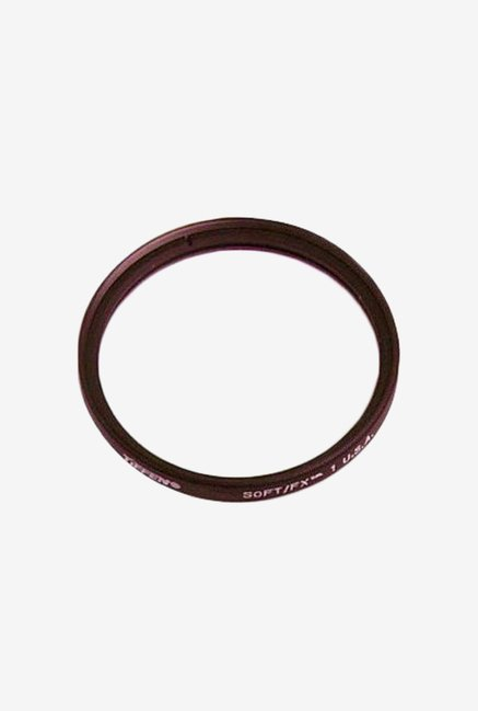 Tiffen 55SFX1 55mm Soft/FX 1 Filter (Black)