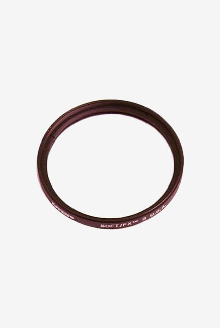 Tiffen 55SFX3 55mm Soft/Fx 3 Filter (Black)