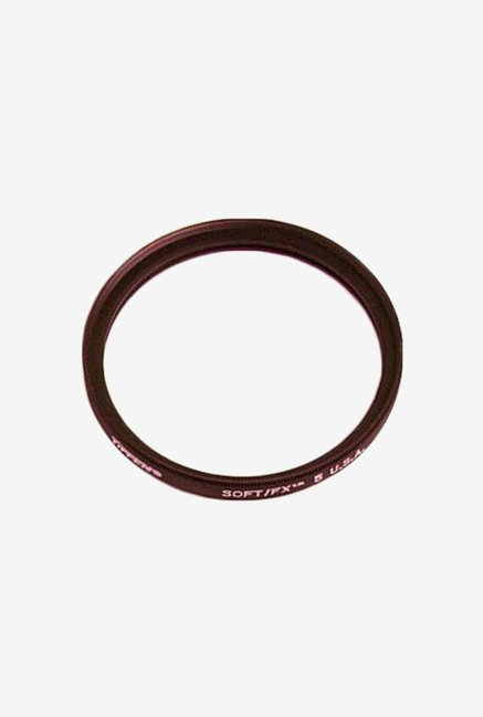 Tiffen 55SFX5 55mm Soft/FX 5 Filter (Black)