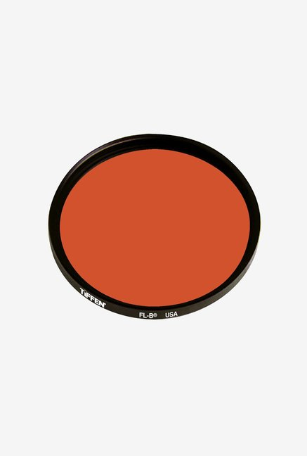 Tiffen 58FLB 58mm FLB Filter (Orange)