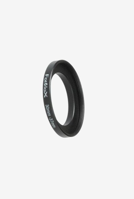 Fotodiox 04SR3037 30-37mm Metal Step-Up Ring (Black)
