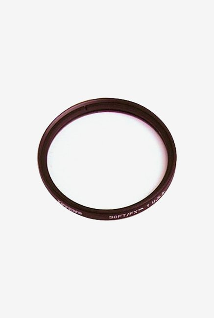 Tiffen 72SFX1 72mm Soft/FX 1 Filter (Black)