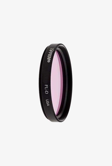 Tiffen 77mm FL-D Fluorescent Glass Filter for Daylight Film